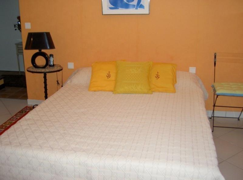 Vente de prestige maison / villa Mazamet 570000€ - Photo 6