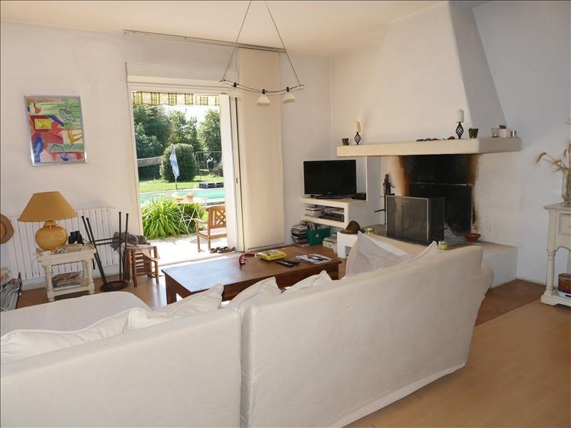 Sale house / villa Montauban 264000€ - Picture 1