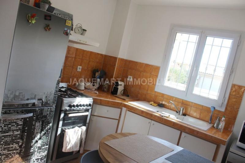 Location maison / villa Lambesc 950€ +CH - Photo 10