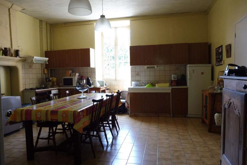 Vente maison / villa Peyrillac et millac 255000€ - Photo 7