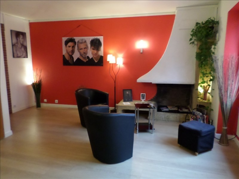 Vente local commercial Castelnau d estretefonds 149380€ - Photo 2