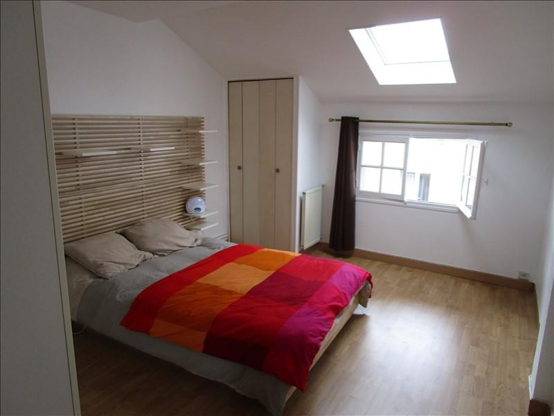 Vente maison / villa Deuil la barre 322000€ - Photo 5