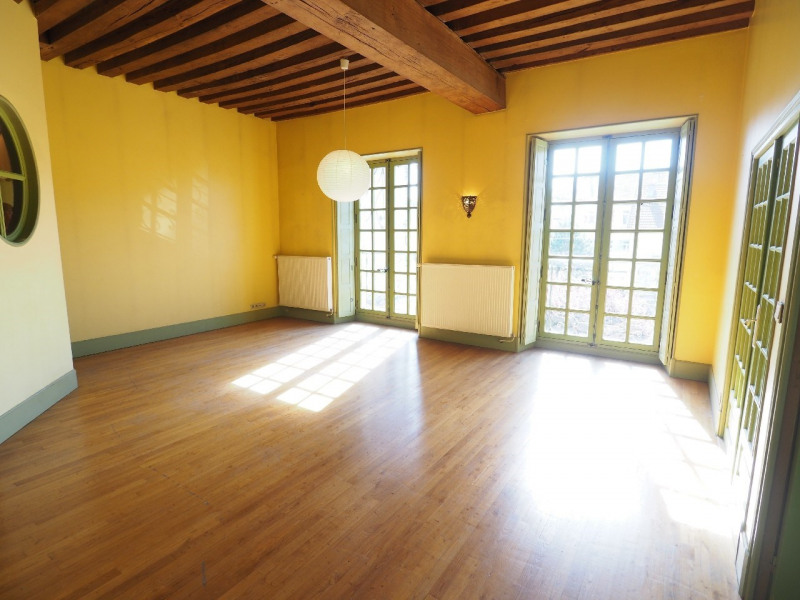Vente appartement Melun 239000€ - Photo 1