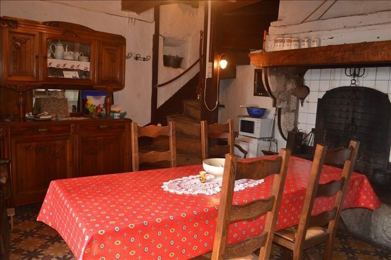 Vente maison / villa Millau 29500€ - Photo 6