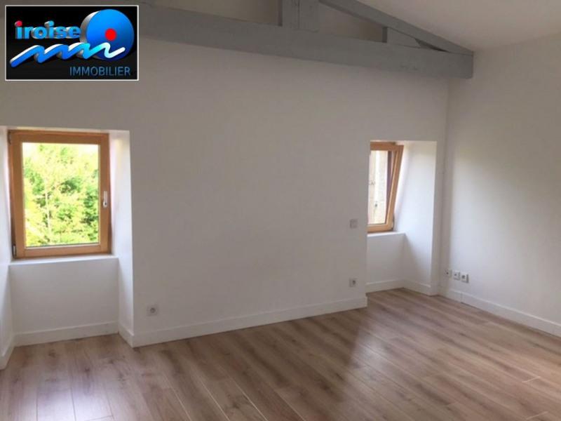 Deluxe sale house / villa Lesneven 366500€ - Picture 10