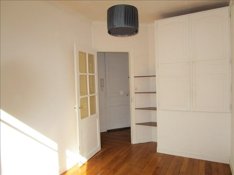 Location appartement Versailles 850€ +CH - Photo 5