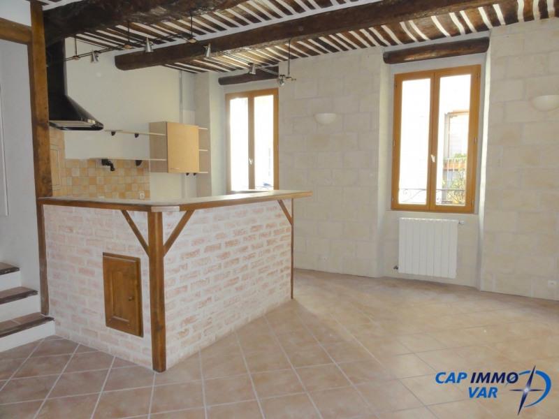 Sale house / villa Le beausset 249000€ - Picture 5