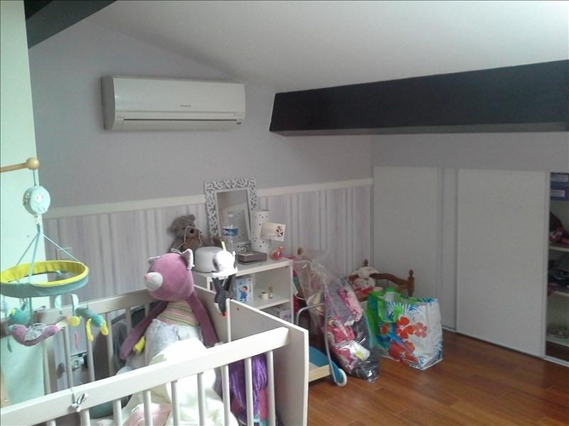 Vente appartement St laurent de la salanque 157000€ - Photo 5