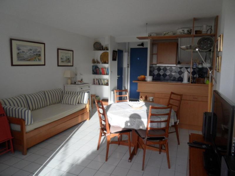 Vente maison / villa Locmariaquer 233250€ - Photo 6