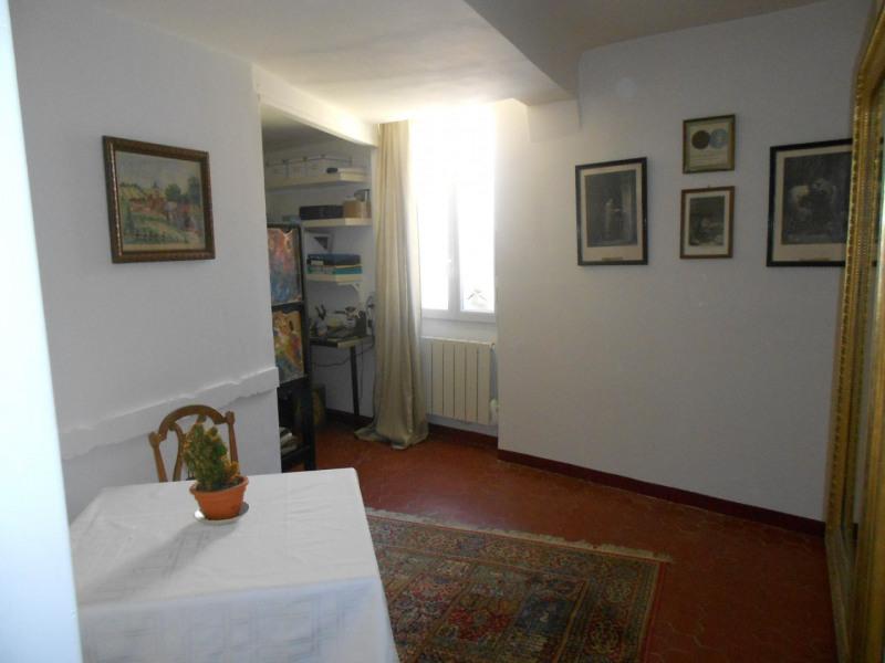 Sale house / villa Villecroze 365000€ - Picture 8