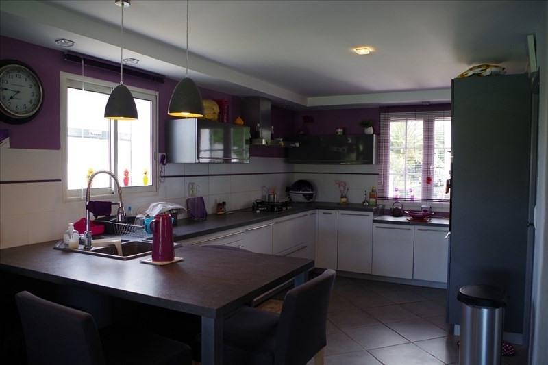 Vente maison / villa Hendaye 480000€ - Photo 6