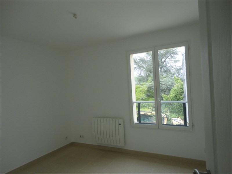Rental apartment Orsay 1235€ CC - Picture 4