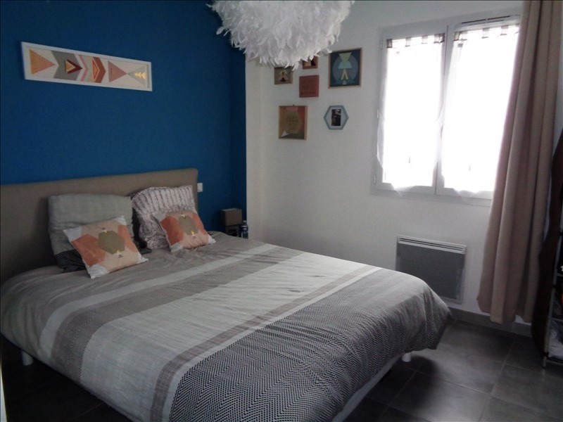 Vente maison / villa Jonquieres 180000€ - Photo 3