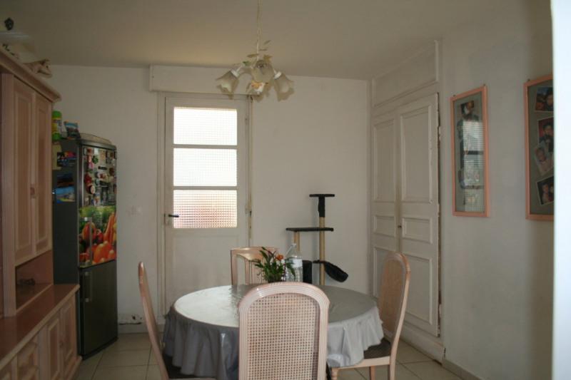 Vente maison / villa Wizernes 110250€ - Photo 4