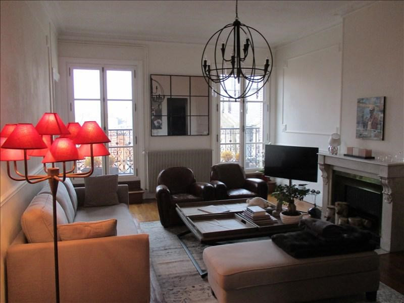 Vente appartement Roanne 189 000€ - Photo 4