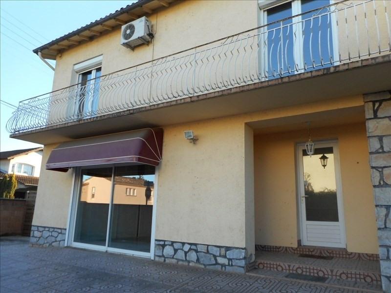 Vente maison / villa Albi 206000€ - Photo 2