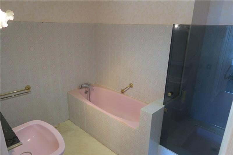 Vente appartement Royan 296000€ - Photo 9