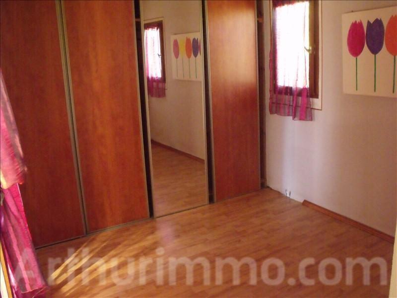 Sale house / villa Lodeve 221000€ - Picture 10