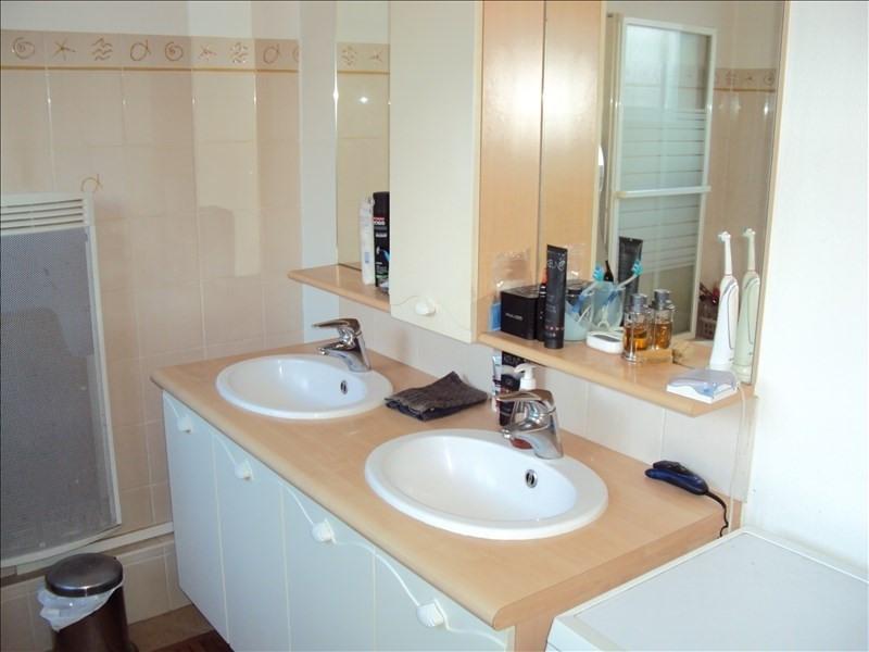 Vente appartement Riedisheim 170000€ - Photo 8