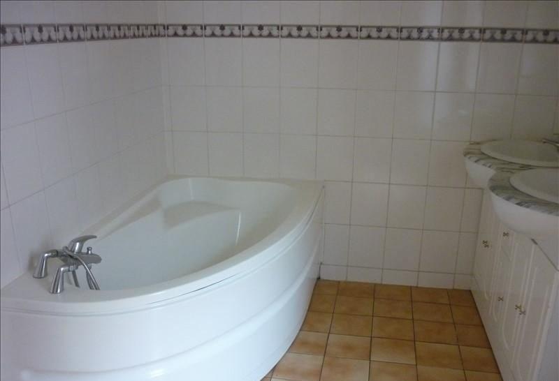 Vente maison / villa Villemur sur tarn 55000€ - Photo 2