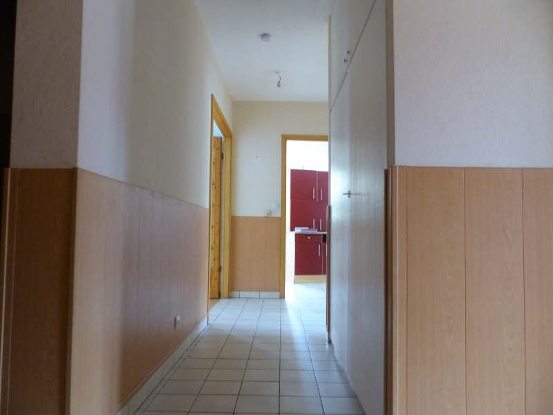 Investment property apartment Haguenau 186 000€ - Picture 4