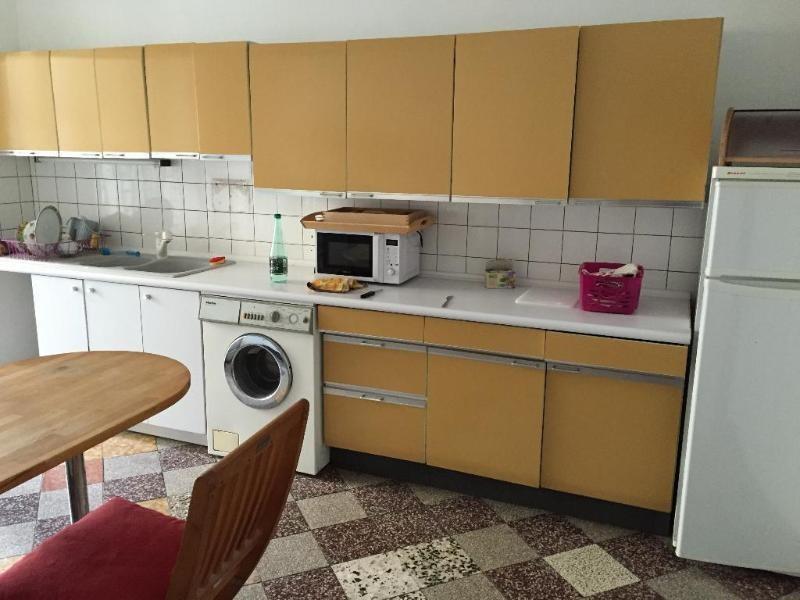 Verhuren vakantie  appartement Strasbourg 2730€ - Foto 14