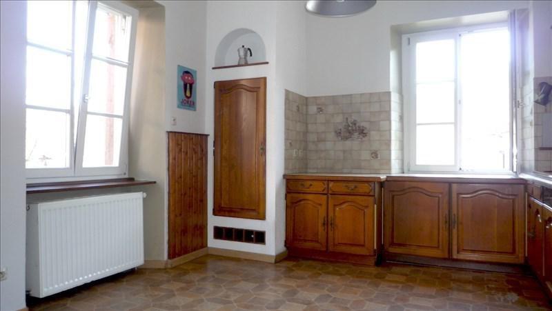 Venta  casa Breitenau 185000€ - Fotografía 3
