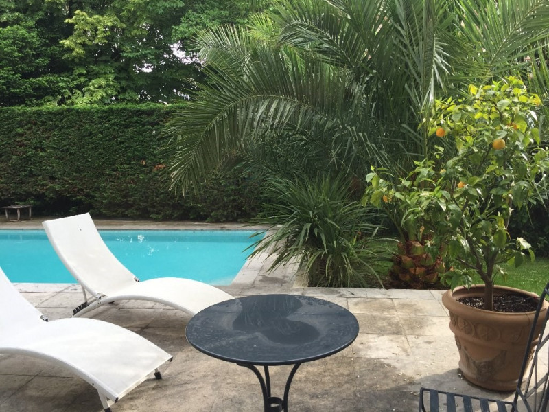 Vente maison / villa Toulouse 1430000€ - Photo 1