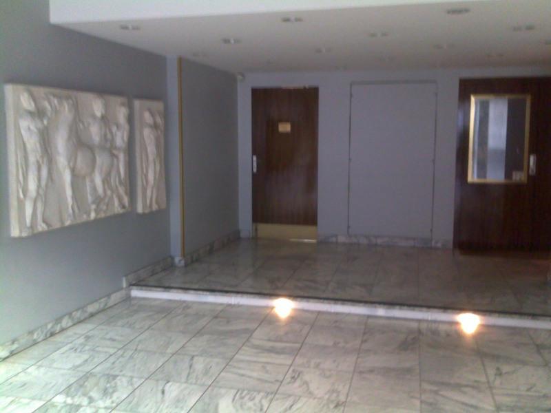 Location appartement Paris 17ème 2930€ CC - Photo 15