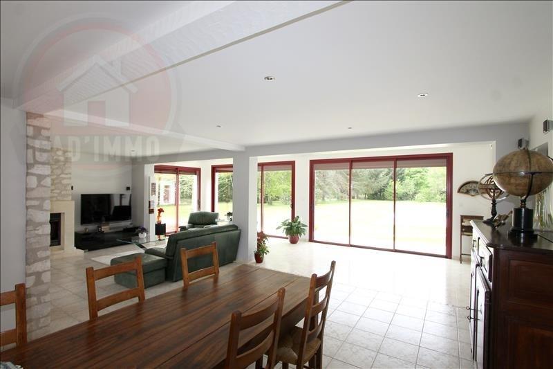 Sale house / villa Bergerac 475000€ - Picture 7
