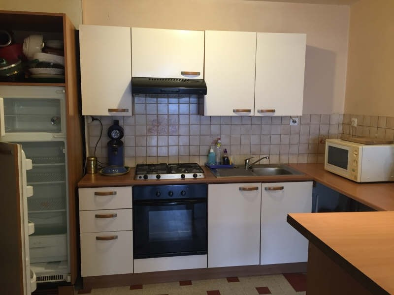 Vente maison / villa Lessay 64800€ - Photo 4