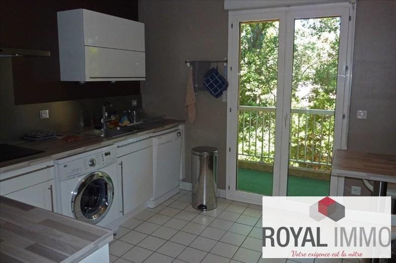 Location appartement Toulon 870€ CC - Photo 2