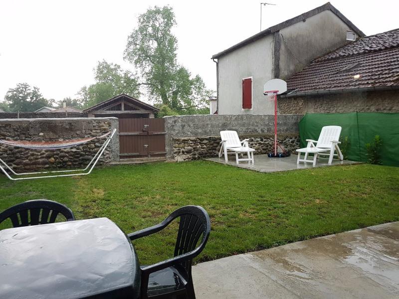 Vente maison / villa Carresse cassaber 97000€ - Photo 7