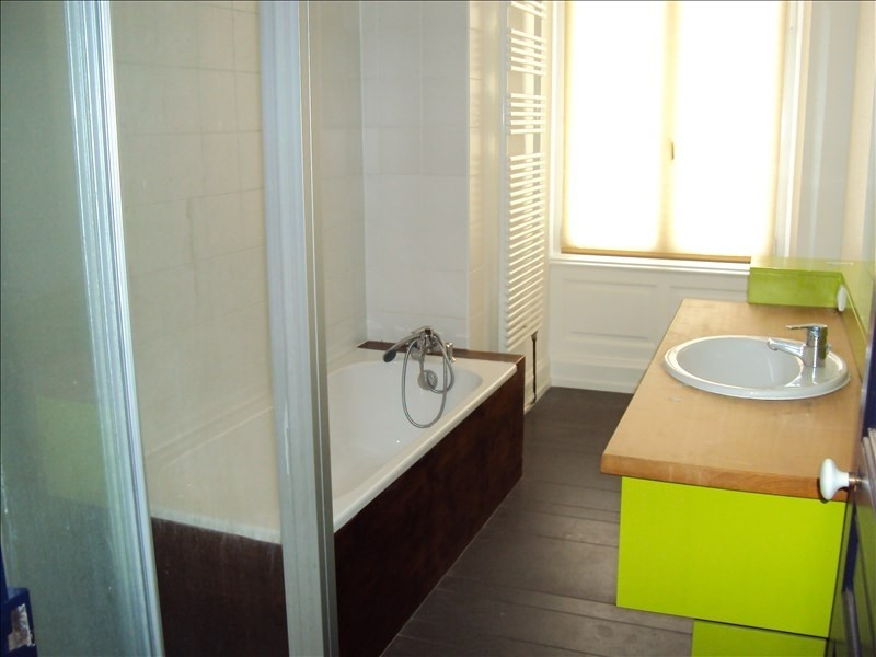 Vente appartement Mulhouse 180 000€ - Photo 3