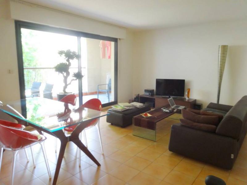 Rental apartment Avignon 731€ CC - Picture 2