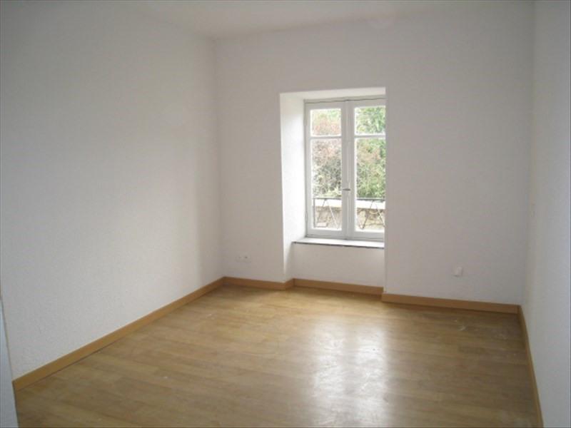 Vente appartement Carcassonne 120000€ - Photo 2