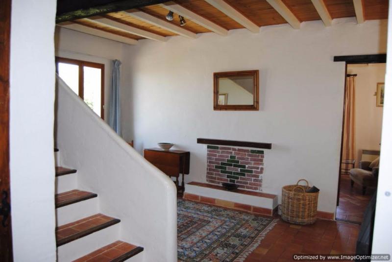 Venta  casa Fanjeaux 365000€ - Fotografía 7