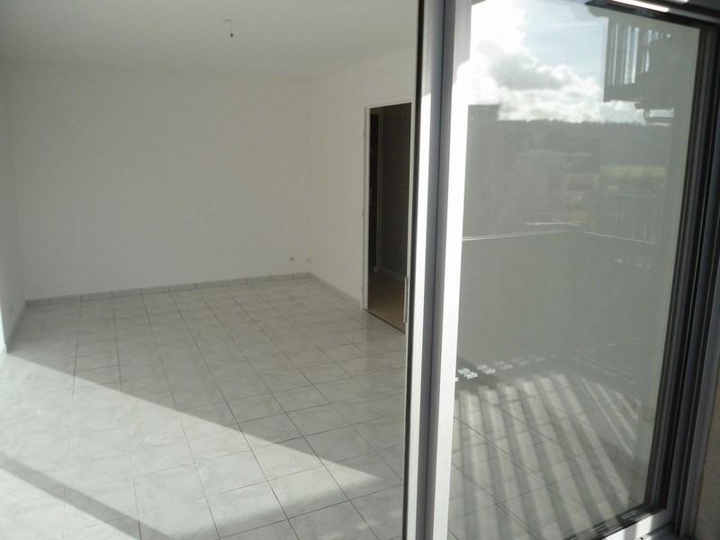 Revenda apartamento Deauville 180830€ - Fotografia 2