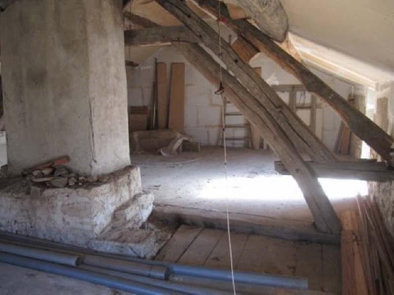 Sale house / villa Gissey le vieil 76500€ - Picture 11