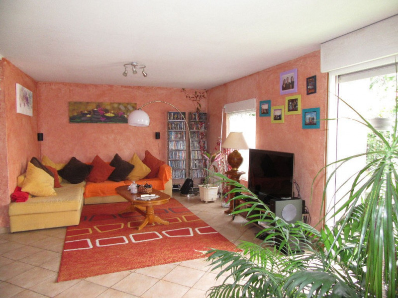 Vente maison / villa Perigueux 196 100€ - Photo 3