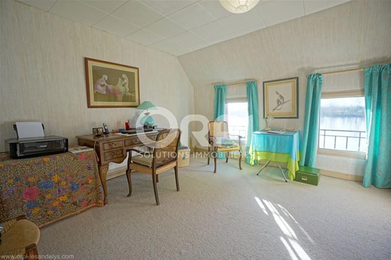 Sale house / villa Les andelys 308000€ - Picture 9