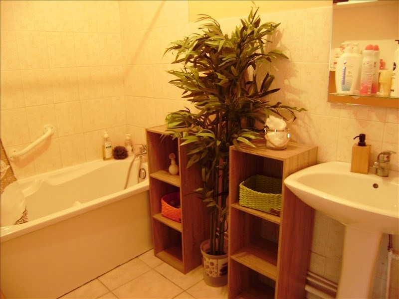Venta  apartamento Salon de provence 110670€ - Fotografía 6