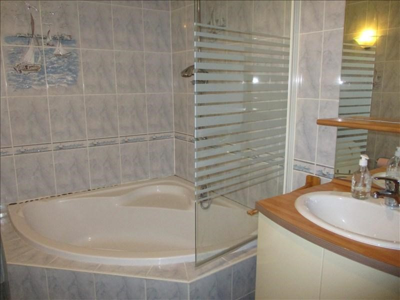 Sale apartment Oyonnax 93000€ - Picture 6