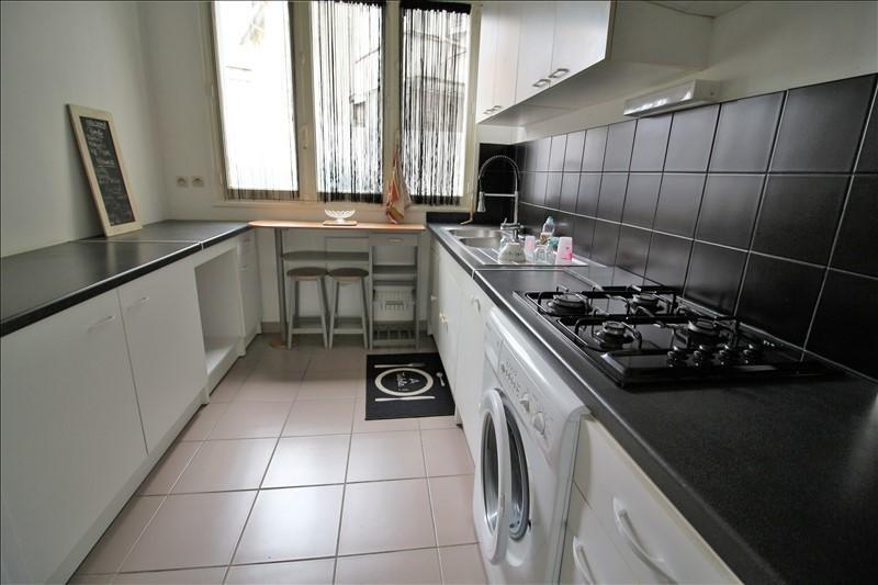 Vente appartement Pau 76500€ - Photo 2