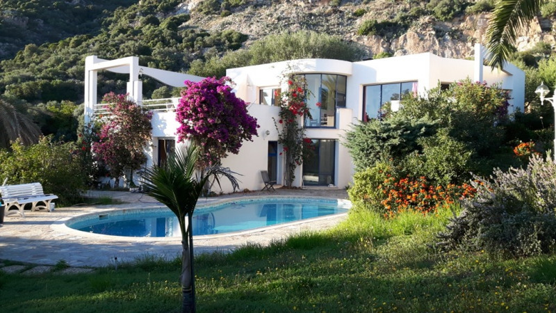 Vente de prestige maison / villa Ajaccio 1450000€ - Photo 1