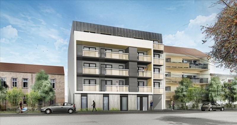 Sale apartment Laxou 337000€ - Picture 1