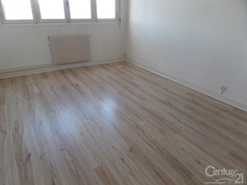 Rental apartment Caen 1 090€ CC - Picture 5