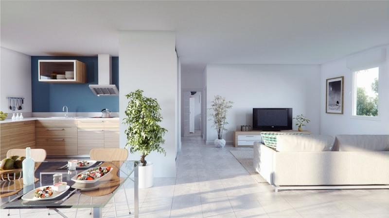 Maison  5 pièces + Terrain 555 m² Dormans par Maisons Phénix Cormontreuil