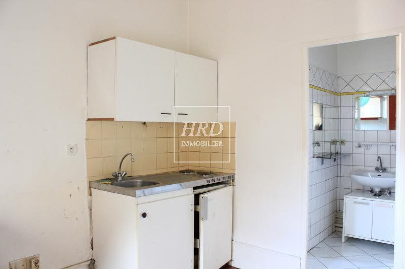 Vente appartement Illkirch-graffenstaden 84 400€ - Photo 3