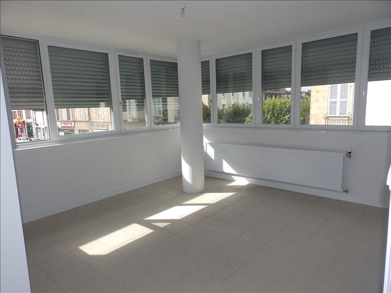 Vente appartement Moulins 133 000€ - Photo 1